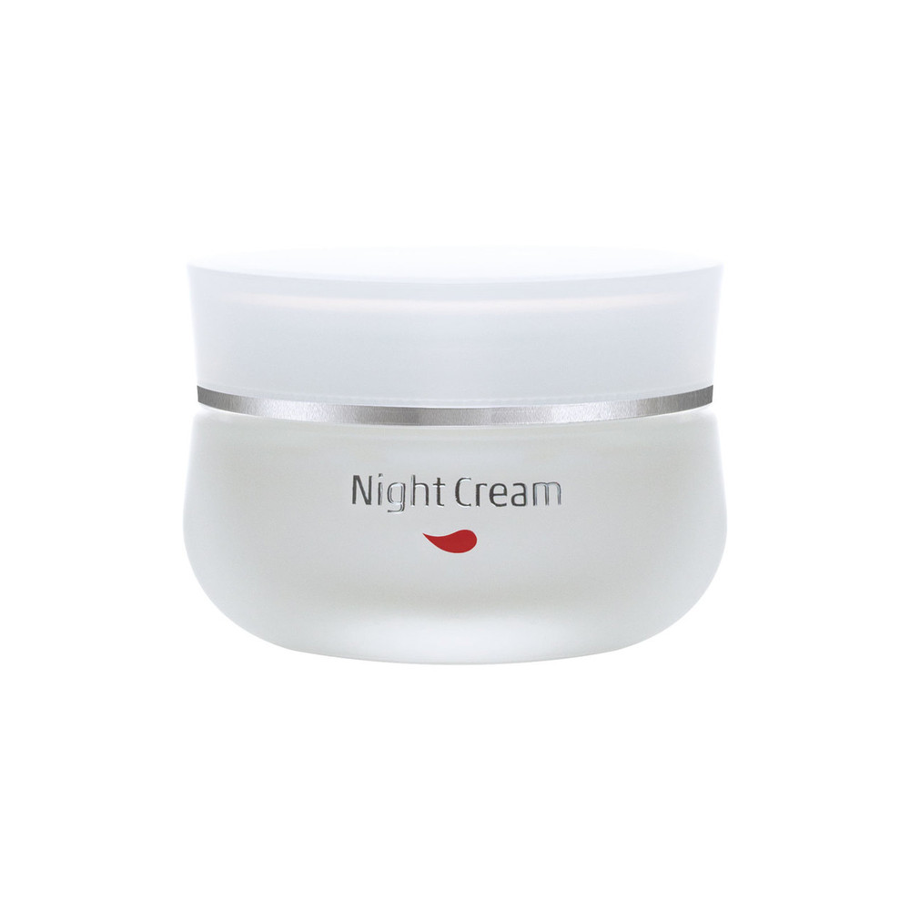 Night Cream 1.7 fl. oz.