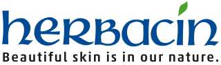 Herbacin.com