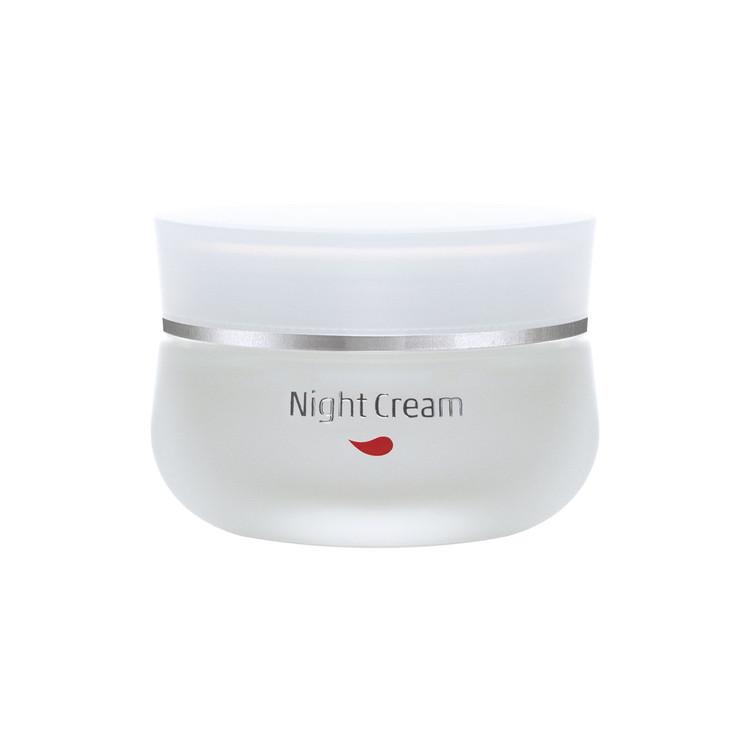 Night Cream 1.7 fl. oz.