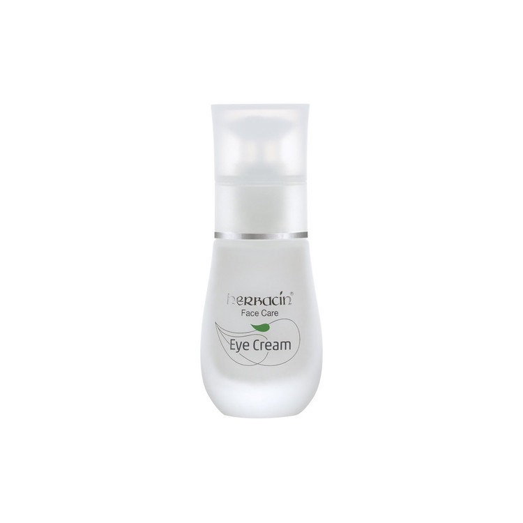 Eye Cream 1.0 fl. oz.