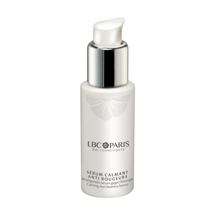 Serum Calmant - Calming Anti-Redness Serum