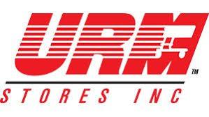 urmstores-logo.jpg