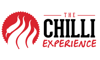 The Chilli Experience LDA