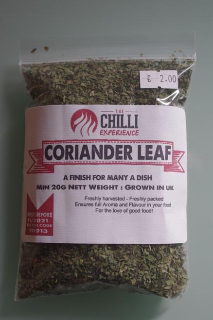 Coriander Leaf - 20g