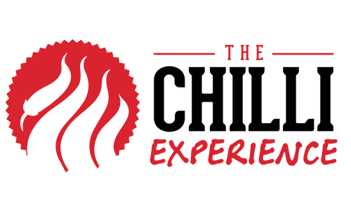 The Chilli Experience Ltd