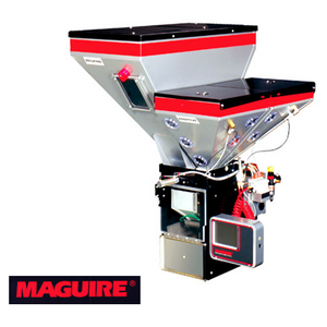 Maguire Products Inc