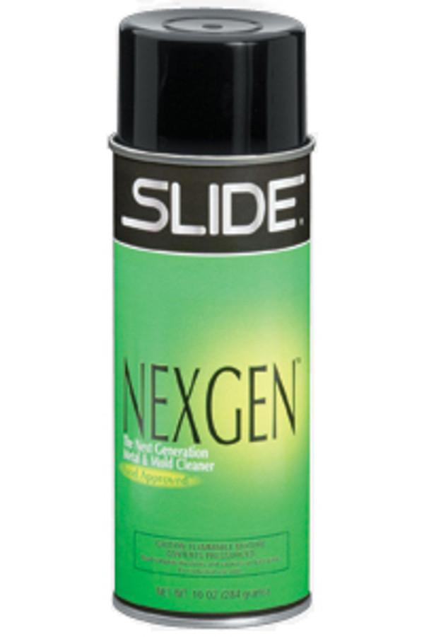 NEXGEN Cleaner