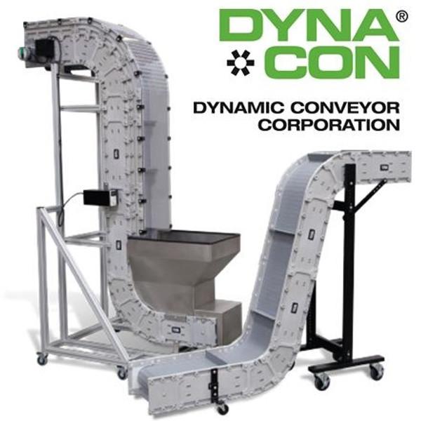 DynaCon