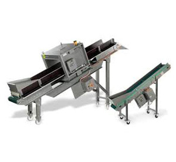 Metal_Detector_and_Specialty_Conveyors