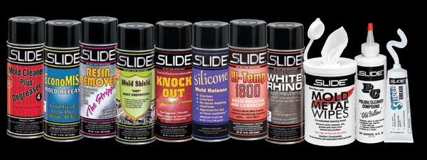 Slide_Mold_Care_Products_Image