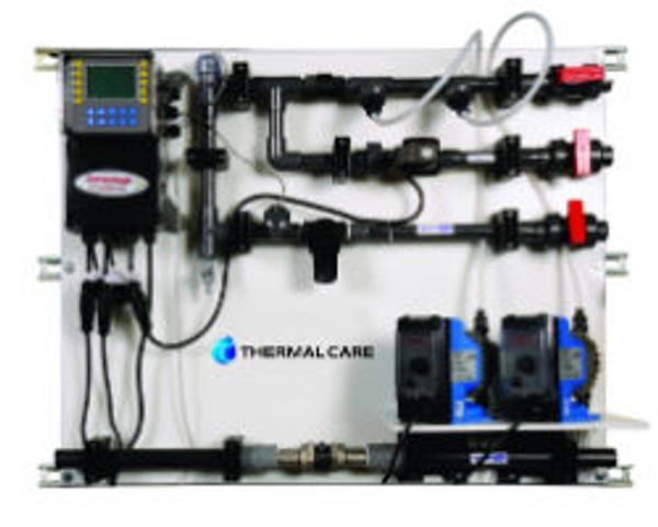 TWC1000-small