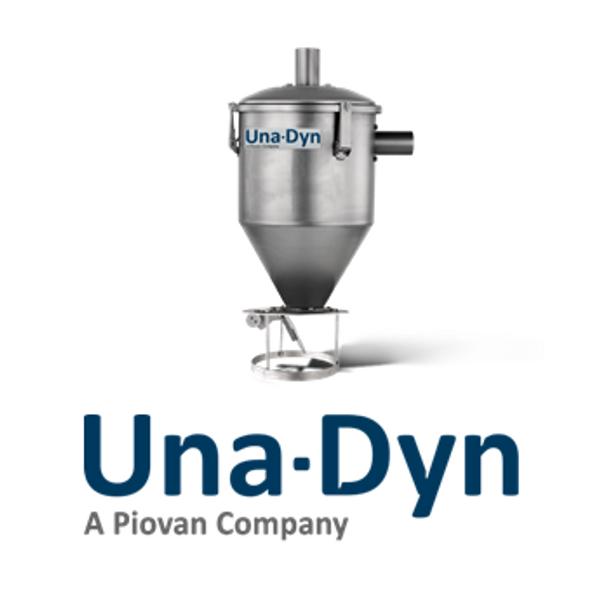 Una-Dyn