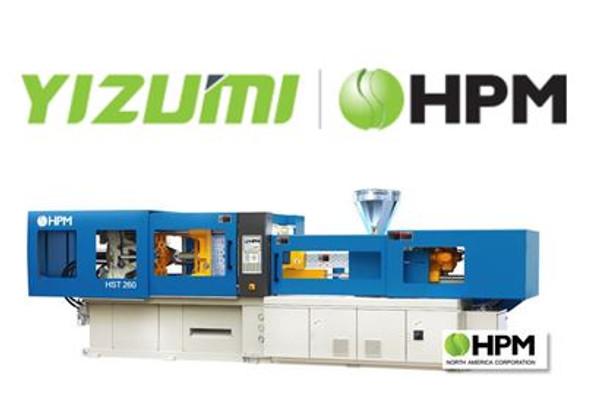HPM North America