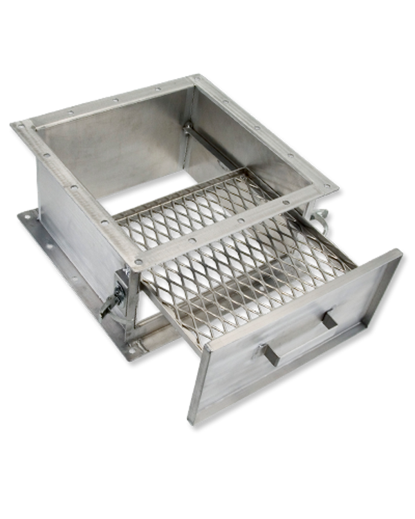 LORENZ CONVEYING PRODUCTS