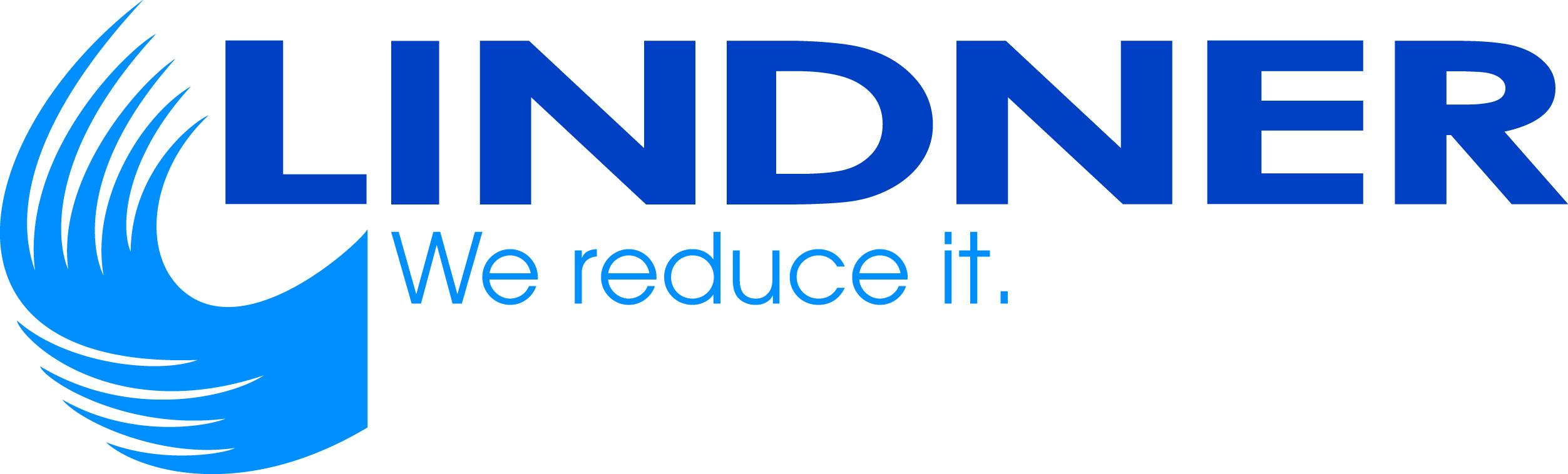 lindner-wri-logo-4c.jpg