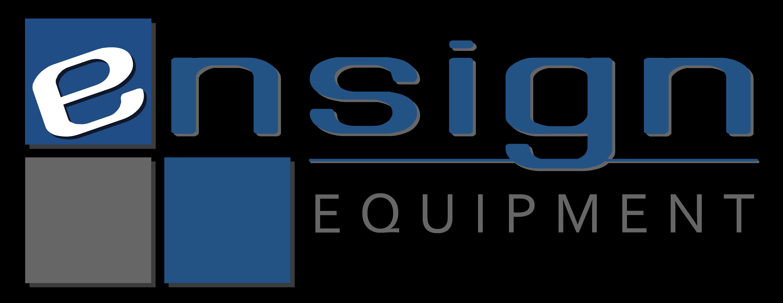 logo-2010.png