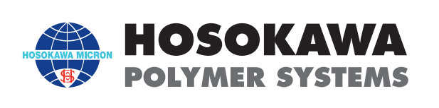 polymer-systems-logo.png