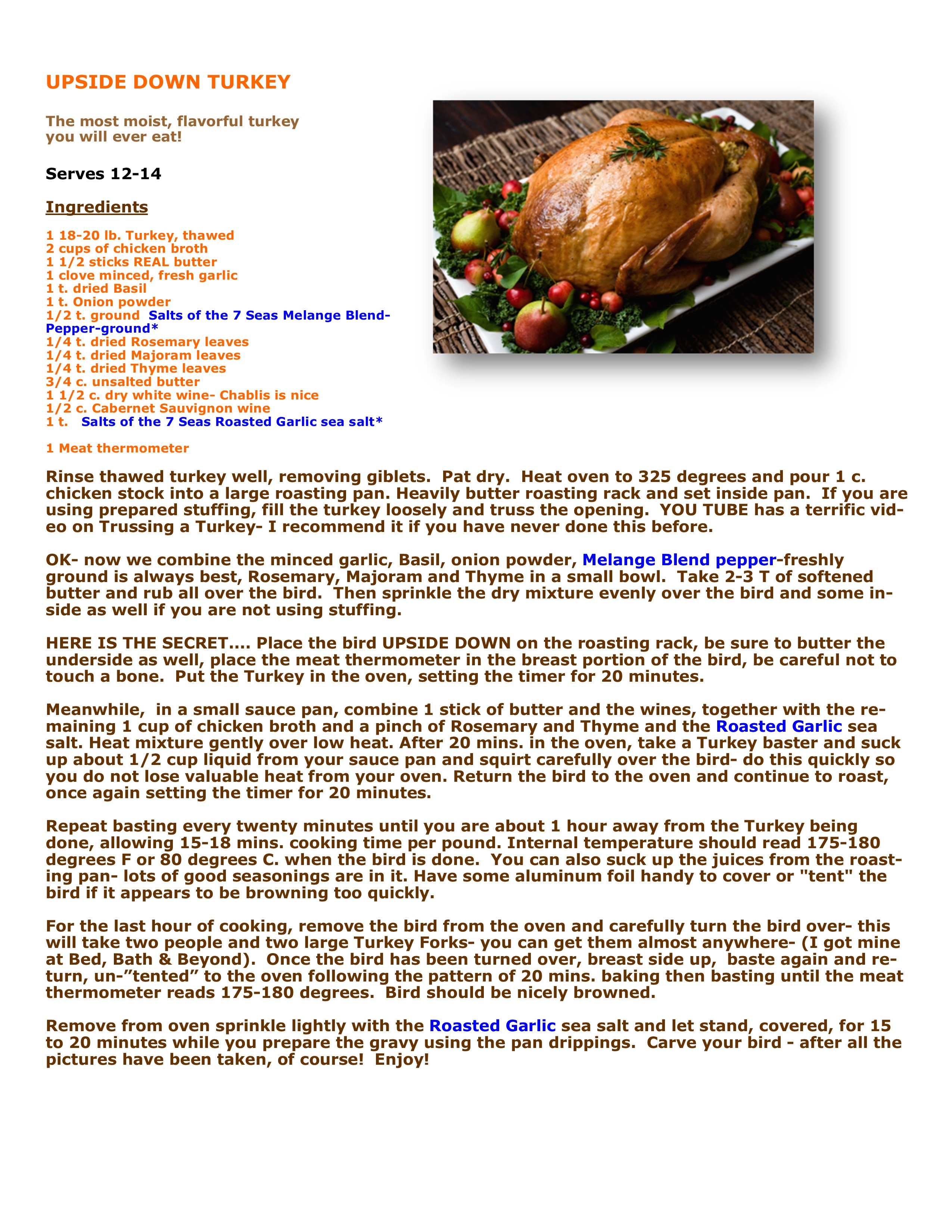 upside-down-turkey.jpg