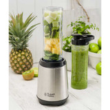 Russell Hobbs Mix & Go Classic Personal Blender - Betta Online Only Price