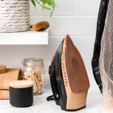 Russell Hobbs Powersteam Ultra Copper Iron Lifestyle