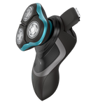 Remington Style Series R5 Rotary Shaver - Betta Online Only Price