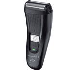 Remington Power Series F2 Foil Shaver - Betta Online Only Price