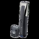 Remington Turbo Pro Body Groomer - Betta Online Only Price