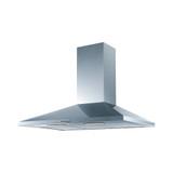 Award 60cm S/Steel Traditional Canopy Rangehood - Betta Online Only Price