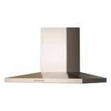 Award 60cm S/Steel Low Profile Canopy Rangehood - Betta Online Only Price