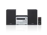 Panasonic CD Micro System - Betta Online Only Price