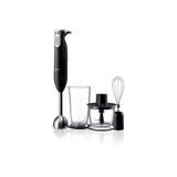 Panasonic Hand Blender - Betta Online Only Price