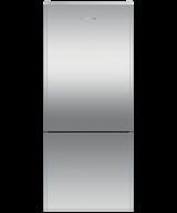 Fisher & Paykel 442L^ S/Steel Bottom Mount Fridge/Freezer - Betta Online Only Price