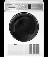 Fisher & Paykel 8kg Condenser Dryer - Betta Online Only Price