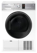 Fisher & Paykel 8kg Heat Pump Condenser Dryer