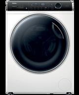 Haier 10kg Front Load Washing Machine - Betta Online Only Price