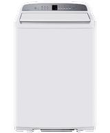 Fisher & Paykel 10kg WashSmart™ Top Load Washing Machine - Betta Online Only Price