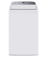 Fisher & Paykel 7kg WashSmart™ Top Load Washing Machine - Betta Online Only Price