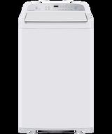 Fisher & Paykel 7kg QuickSmart™ Top Load Washing Machine - Betta Online Only Price
