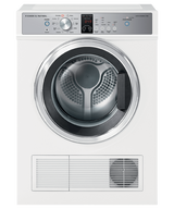 Fisher & Paykel 7kg Sensor Vented Dryer - Betta Online Only Price