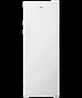 Haier 238L^ White Vertical Freezer - Betta Online Only Price