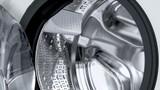 Bosch 9kg Front Load Washing Machine - Betta Online Only Price
