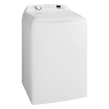 Westinghouse 9kg Top Load Washing Machine - Betta Online Only Price