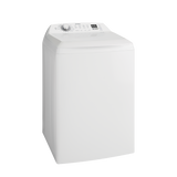 Westinghouse 12kg Top Load Washing Machine - Betta Online Only Price