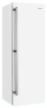 Westinghouse 355L White Vertical Refrigerator - Betta Online Only Price