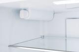 Electrolux 501L S/Steel Vertical Refrigerator - Betta Online Only Price
