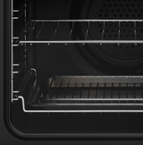 Westinghouse 60cm S/Steel 8/5 Function Double Built-in Oven - Betta Online Only Price