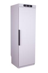Award White Freestanding Drying Cabinet - Betta Online Only Price