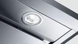 Bosch 53cm Silver Powerpack Integrated Rangehood Series 4 - Betta Online Only Price