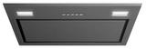 Electrolux 52cm Dark S/Steel Integrated Rangehood - Betta Online Only Price