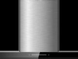 Robinhood Argus 60cm S/Steel Slim Box Canopy - Betta Online Only Price